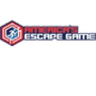 Best Escape Rooms Orlando
