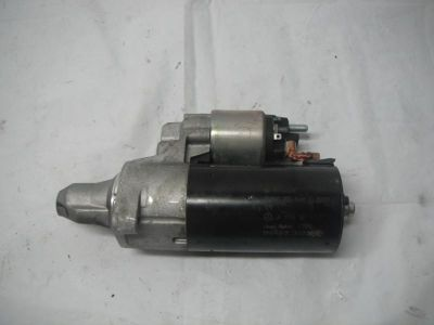 Sell 04-13 Mercedes Benz CL600 W216 W221 V12 engine electric starter ignition OEM motorcycle in Dillsburg, Pennsylvania, US, for US $149.00