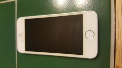 iPhone 5s GSM T Mobile
