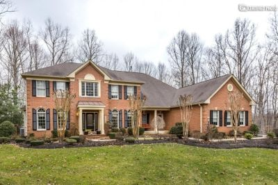 $6500 4 single-family home in Anne Arundel County