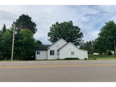 Preforeclosure Property in Bovey, MN 55709 - Trout Lake Rd
