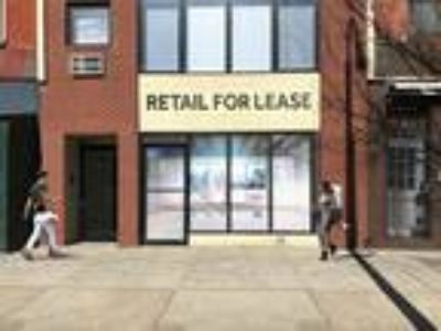 489 Atlantic Avenue - Commercial/Retail