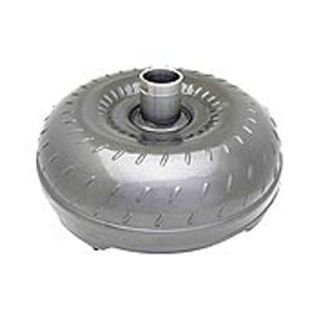 Purchase TCI Transmission 242738 Torque Converter CONVERTER GM7004R SIZZLER motorcycle in Decatur, Georgia, United States, for US $280.97