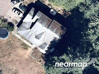 Preforeclosure Property in Poulsbo, WA 98370 - Raintree Pl NW