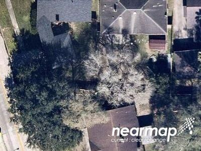 Preforeclosure Property in Spring, TX 77388 - Meadowhill Dr