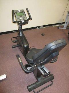 (2) BH LK500RI Recumbent Bikes RTR#8023144-04