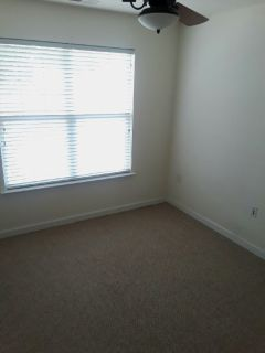 Lake Wylie Room 4 Rent