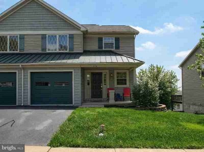 116 Eagle Dr EPHRATA Three BR, One of the largest floor-plans in