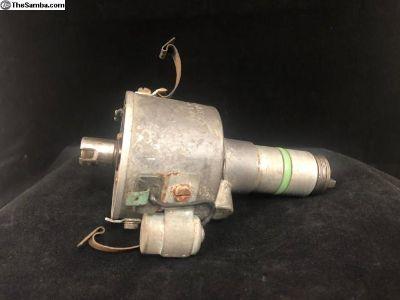 Bosch 912 Distributor