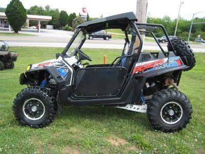 2012 Polaris Ranger RZR XP 900 LE Side x Side Utility Vehicles Louisville, TN