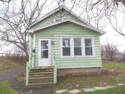 3 Bed 1.1 Bath Foreclosure Property in Syracuse, NY 13211 - Gale Pl