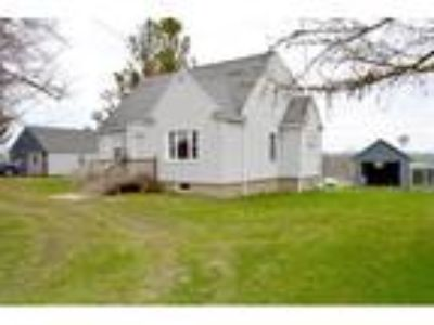 Real Estate For Sale - Four BR, 1 1/Two BA Cape
