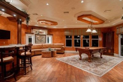 Get The Best Luxury Homes In Martin County