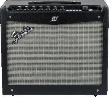 $285 Fender Mustang III 100 Watt Amp
