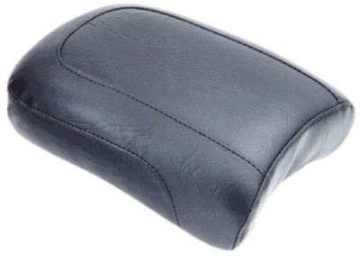 "Sell New Mustang 8"" Standard Rear Seat For 2006-2013 Harley Davidson Dyna motorcycle in Ashton, Illinois, US, for US $142.95"