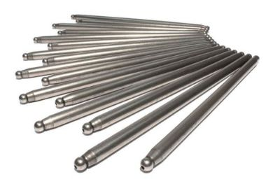 Buy COMP CAMS 7854-16 3/8'' HI-ENERGY PUSHRODS -8.280 & 9.252 LONG motorcycle in Moline, Illinois, United States, for US $46.34