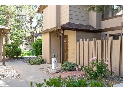 1 Bed 1 Bath Foreclosure Property in Reno, NV 89502 - Matich Dr