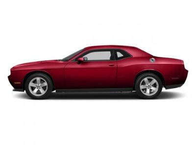 2014 Dodge Challenger SXT (Torred)