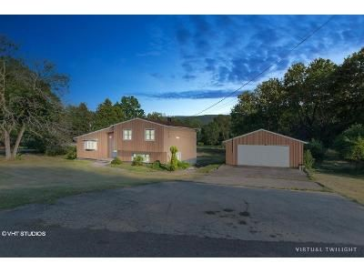3 Bed 1.5 Bath Foreclosure Property in Salisbury Mills, NY 12577 - Highview Dr