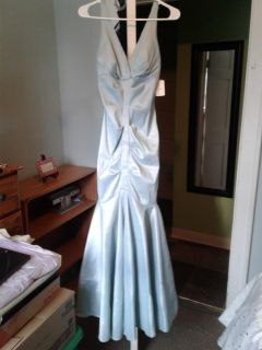 Dress excellent condition NEW