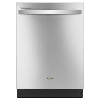 SALE ** Whirlpool Top Control Dishwasher NEW WDT710PAHZ