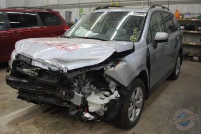 Purchase STARTER FOR FORESTER 1496999 14 15 ASSY LIFETIME WARRANTY motorcycle in Saint Cloud, Minnesota, United States, for US $103.99