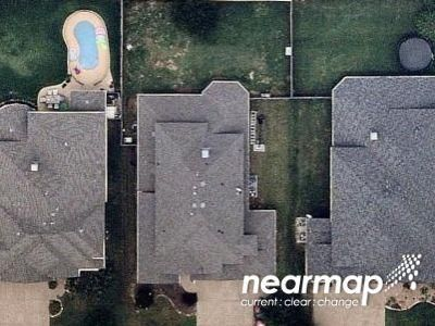 3 Bed 2.5 Bath Preforeclosure Property in Prosper, TX 75078 - Fox Ridge Trl