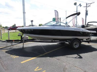 2012 Four Winns H180 Bowrider Boats Saint Peters, MO