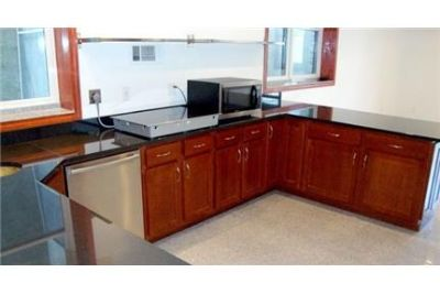 Beautiful Yonkers Apartment for rent