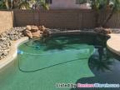 Mountain Vista Ranch Fully furnished, Three BR POOL SPA