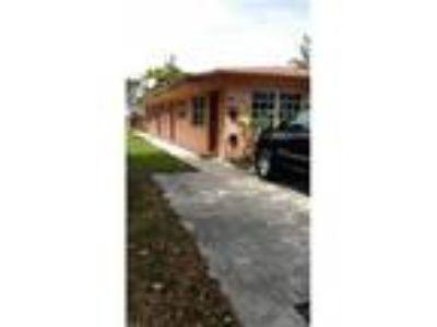 Duplex for Sale !!