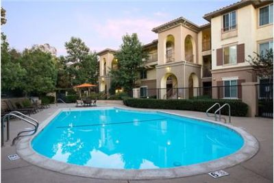 Simi Valley, prime location 2 bedroom, Apartment