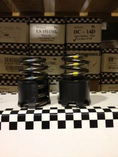 Sell HEMI 6.1 Valve Spring Set (NEW) motorcycle in Martinsville, Virginia, US, for US $80.00