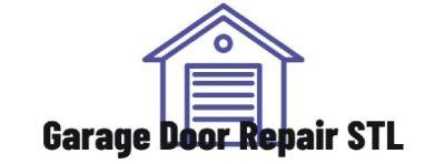 Garage Door Repair STL