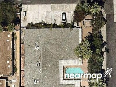 Preforeclosure Property in Palm Springs, CA 92264 - S Via Soledad