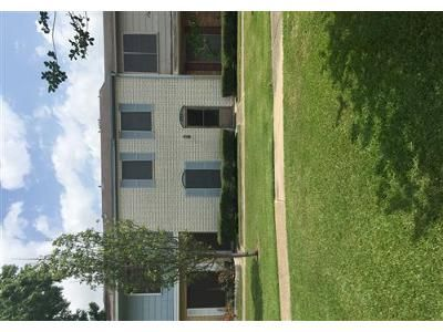2 Bed 2 Bath Foreclosure Property in Beaumont, TX 77707 - Pinchback Rd