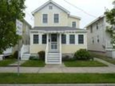 Vacation Rentals in Ocean City NJ - 1511 West Avenue