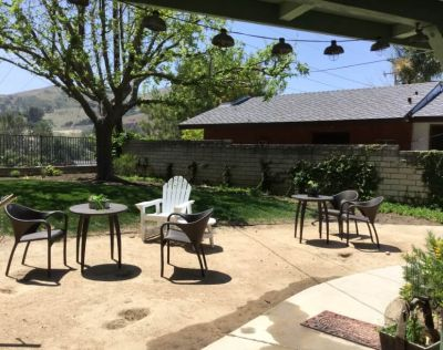 $6500 4 single-family home in San Fernando Valley