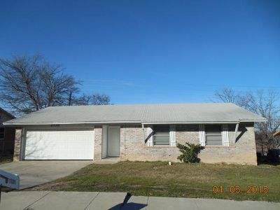 $895, 3br, 3 Bed2 Bath2 Car Garage in Copperas Cove