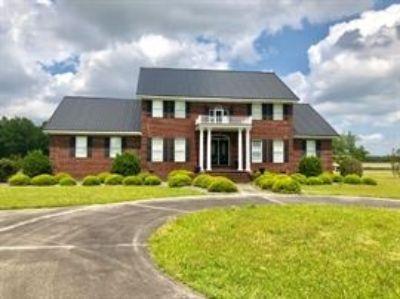 Chadbourn Mega Downsizing Estate Sale May 9-11!