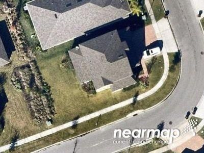 Preforeclosure Property in Kissimmee, FL 34741 - Fontaine Dr