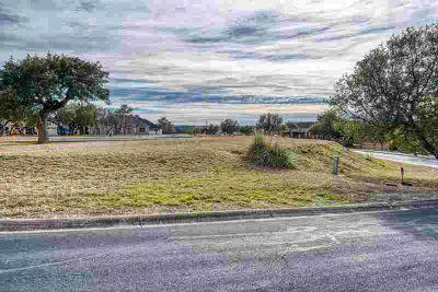 140 Villa Dr Kerrville, Overlooking the beautiful Texas Hill