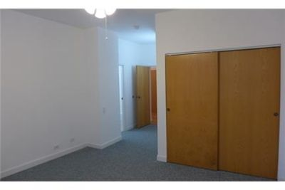 Printers Row Fully Renovated 2 bedroom 2 Bath! 1 Month Free Rent Special