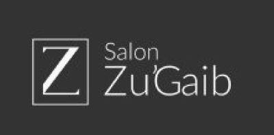 Salon Zugaib - Professional Hairstylist NJ