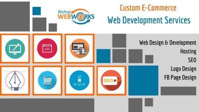 web development denver