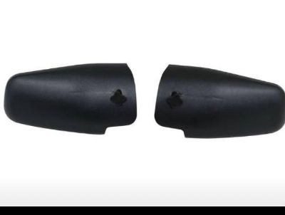 Set of Towing Mirrors for GM
