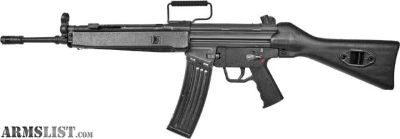 Want To Buy: C93