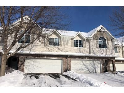 2 Bed 2.5 Bath Preforeclosure Property in Prior Lake, MN 55372 - Fox Tail Trl NW