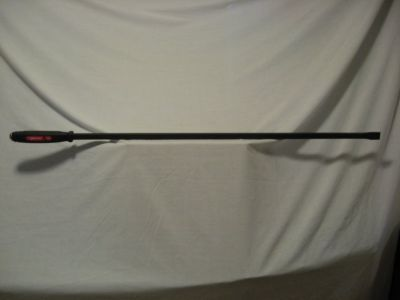 Mayhew Pry Bar 42 inches long ( NEW )