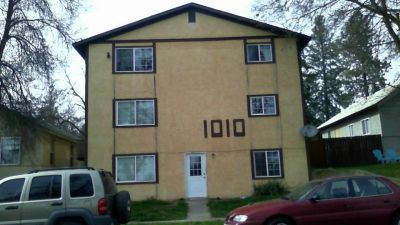 0 bedroom in Cheney